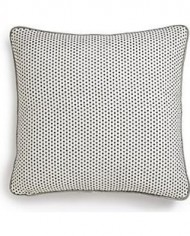 sferra-cordo-decorative-pillow-no-color